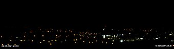 lohr-webcam-02-03-2021-23:30