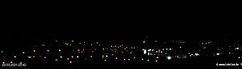 lohr-webcam-02-03-2021-23:40