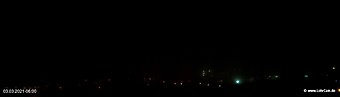 lohr-webcam-03-03-2021-06:00