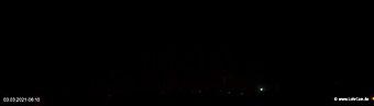 lohr-webcam-03-03-2021-06:10