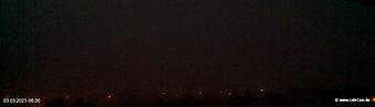 lohr-webcam-03-03-2021-06:30