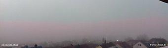 lohr-webcam-03-03-2021-07:00