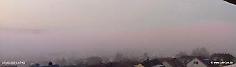 lohr-webcam-03-03-2021-07:10