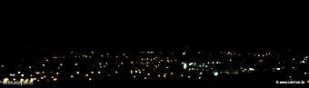 lohr-webcam-03-03-2021-20:00