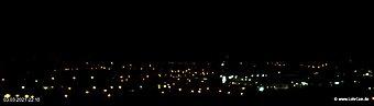 lohr-webcam-03-03-2021-22:10