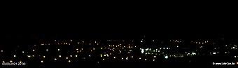 lohr-webcam-03-03-2021-22:30