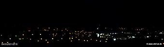 lohr-webcam-04-03-2021-02:10