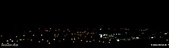 lohr-webcam-04-03-2021-03:20