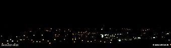 lohr-webcam-04-03-2021-04:20
