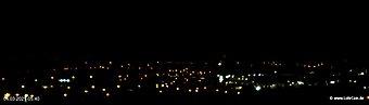 lohr-webcam-04-03-2021-05:40