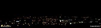 lohr-webcam-04-03-2021-05:50