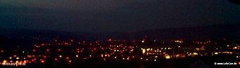 lohr-webcam-04-03-2021-06:30