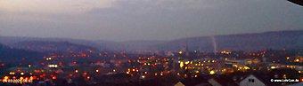 lohr-webcam-04-03-2021-06:40