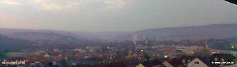 lohr-webcam-04-03-2021-07:00