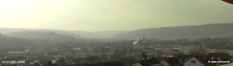 lohr-webcam-04-03-2021-09:00