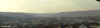 lohr-webcam-04-03-2021-09:20