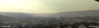 lohr-webcam-04-03-2021-09:30
