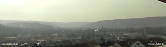 lohr-webcam-04-03-2021-09:40