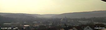 lohr-webcam-04-03-2021-10:20