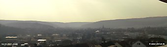 lohr-webcam-04-03-2021-10:30