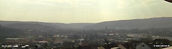 lohr-webcam-04-03-2021-11:50