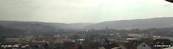lohr-webcam-04-03-2021-12:50