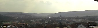 lohr-webcam-04-03-2021-13:00