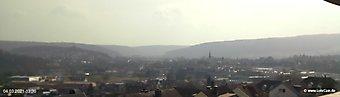 lohr-webcam-04-03-2021-13:30