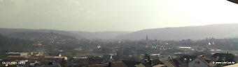 lohr-webcam-04-03-2021-14:20