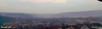 lohr-webcam-04-03-2021-18:00