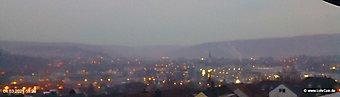 lohr-webcam-04-03-2021-18:20