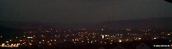 lohr-webcam-04-03-2021-18:30