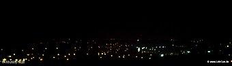 lohr-webcam-04-03-2021-19:00