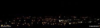 lohr-webcam-05-03-2021-05:30