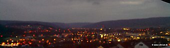 lohr-webcam-05-03-2021-06:40