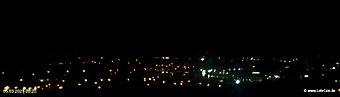 lohr-webcam-05-03-2021-20:20