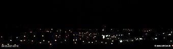 lohr-webcam-06-03-2021-03:10