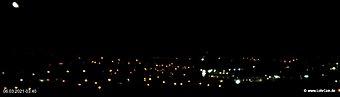 lohr-webcam-06-03-2021-03:40