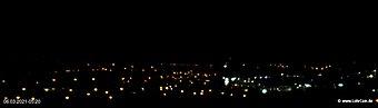 lohr-webcam-06-03-2021-05:20