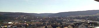 lohr-webcam-06-03-2021-13:30