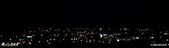 lohr-webcam-06-03-2021-19:00