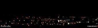 lohr-webcam-07-03-2021-02:00