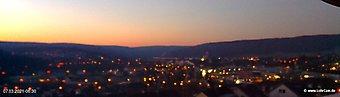 lohr-webcam-07-03-2021-06:30