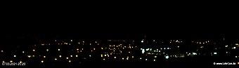 lohr-webcam-07-03-2021-20:20