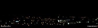 lohr-webcam-08-03-2021-00:10