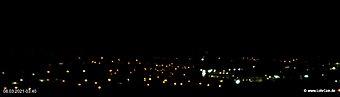 lohr-webcam-08-03-2021-03:40