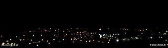 lohr-webcam-08-03-2021-05:40