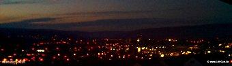 lohr-webcam-08-03-2021-06:20