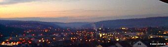 lohr-webcam-08-03-2021-06:30