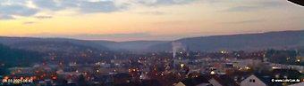 lohr-webcam-08-03-2021-06:40